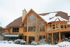 log home styles tudor style landmark home built in 1928 listed for 579k mlive com