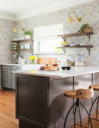 top kitchen cabinet paint colors for 2021 sherwin williams announces 2021 color of the year