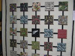 memory clothes memory quilt patterns designs baby quiltbaby quilt