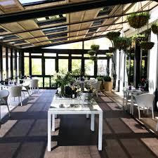 leeu estates u0027 the dining room launches new summer menu
