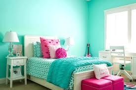 chambre et turquoise chambre turquoise et deco homewreckr co