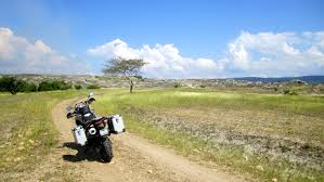 bmw south america and south america motorcycle adventure on bmw gs e01