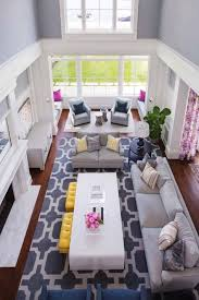 decorating large living room cool ideas to decorate large living room living room designs large