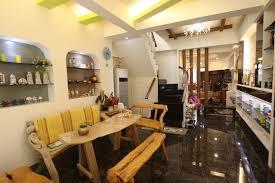 rideau s駱aration chambre le top 20 des minsu taïwan à louer à hualien county airbnb