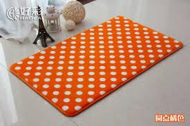 orange kitchen rug roselawnlutheran
