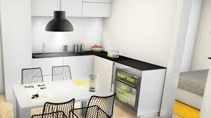 Kitchen Design Course by Loving Beneq Home Beneq