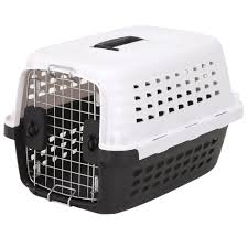 Dog Crate Covers Dog Crates U0026 Kennels Spaces For Pets And Free Shipping Petco