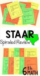 Volume Worksheets Ks3 The 25 Best 6th Grade Worksheets Ideas On Pinterest Grade 6