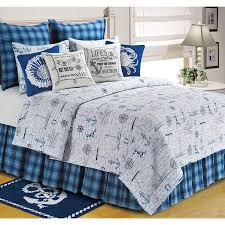 modern storage twin bed design u2014 storage beds for the best