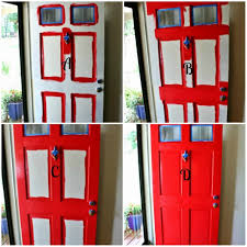 Front Door Paint by How To Paint A Front Door