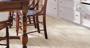 Laminate Floor Shops Laminate U0026 Hardwood Flooring Inspiration Gallery Pergo Flooring