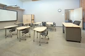 Individual Student Desks Virco Furniture Classroom Chairs Student Desks