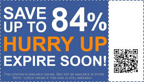 affordable quality lighting affordable quality lighting coupon techieblogie info