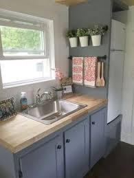 rental kitchen ideas budget rental kitchen makeover rental kitchen makeover