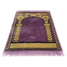 home decor online shopping in pakistan buy home decor online in
