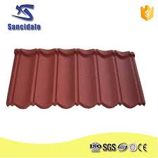 Roof Tile Paint Ceramic Roof Paint Size Of Roofblack Roof Tiles Admirable