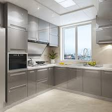 how to buy cheap kitchen cabinets prefab homes cheap kitchen cabinets small kitchen design buy cheap kitchen cabinets prefab homes small kitchen design product on alibaba