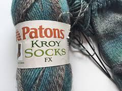 pattern kroy socks ravelry patons north america kroy socks fx
