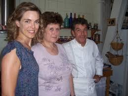 coté cuisine julie andrieu côté cuisine 3 mardi 27 octobre 2009 à 13 heures le