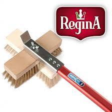 Regina Home Decor Home Decor 47 Appealing Wood Fired Pizza Oven Tools Home Decors