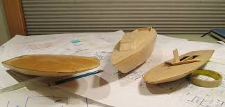 Wood Boat Shelf Plans by Balsa Wood Rc Speed Boat Plans Breezy05cbl