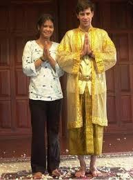 mariage cambodgien mariage cambodgien sebastasia