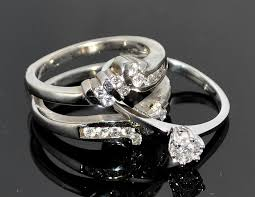 wedding ring jackets 156 best engagement rings images on engagement rings