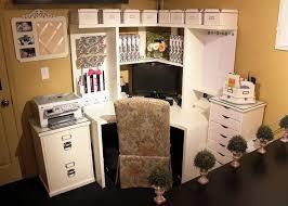Corner Desks With Storage Corner Desk With Hutch Ikea Storage Ideas Home U0026 Decor Ikea