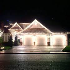 led christmas string lights walmart 10 best outdoor lighting images on pinterest outdoor lighting
