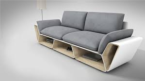 Creative Sofa Design Best 25 Sofa Design Ideas Only On Pinterest Sofa Modern Couch