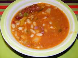 recette cuisine companion soupe paysanne recette au cuisine companion moulinex les