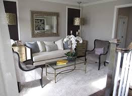 Living Room Design Small Space Home Art Interior - Living room designs for small space