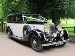 rolls royce classic rolls royce 25 30 limousine rolls royce 25 30 limousine vintage