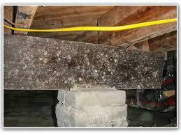 Repair Floor Joist Floor Joist Repair Sagging Floor Repair Jes