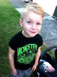 toddler boys haircuts 2015 four year old boy haircuts haircut trends pinterest haircut