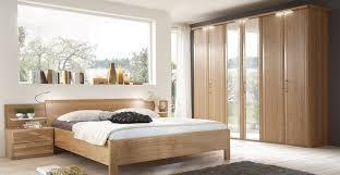 Buying Bedroom Furniture Bedroom Furniture Wardrobes And Beds Buying Guide Elites Home Decor