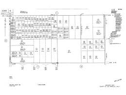 Los Angeles County Assessor Map by 95 Vac Vic Avenue D 4 95 Ste Redman Ca 93535 Mls Pw17209673