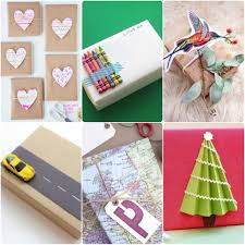 Wedding Gift Decoration Cool Gift Wrap Ideas Home Decorating Interior Design Bath