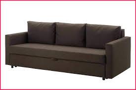 Ikea Canape D Angle Canapac Composable 80391 Canap Canape D Angle Ikea Size Of Sofa Cuir Noir Canapac Dangle