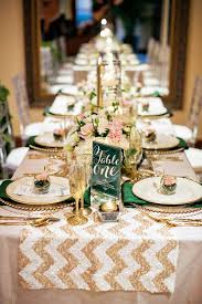 Very Cheap Wedding Decorations Outstanding Wedding Tables Decoration Ideas Cheap Wedding Table