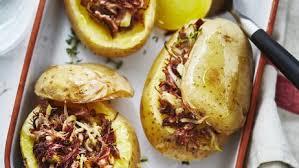recette cuisine pomme de terre recettes de cuisine avec pommes de terre classiques et originales