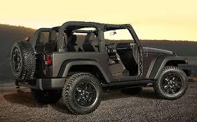 rent a jeep wrangler in miami home orlando jeep rental