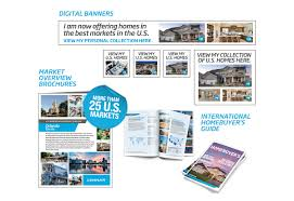 S Homes by U S Home Showcase