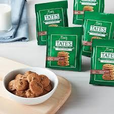 where to buy tate s cookies tate s