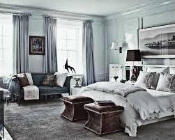 bedroom ideas grey and teal modern grey bedroom ideas u2013 design