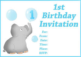 30th Birthday Invitation Cards Birthday Card Template Photoshop U2013 Gangcraft Net