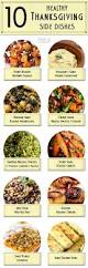 new recipes for thanksgiving dinner 17 best images about side dishes on pinterest healthy side
