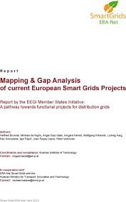 sample business report pdf sample business gap analysis templates download free premium business process mapping and gap analysis