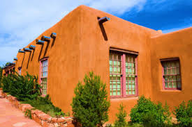 adobe style home south west of i 25 homes for sale santa fe properties