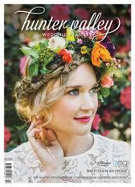 wedding planner magazine valley wedding planner magazine edition 20 subscriptions